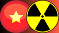 Vietnamese gambler caught using cards marked with radioactive material