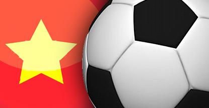 Vietnam sports betting bet on nl games
