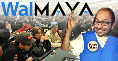 walmaya-amaya-negreanu-greeter