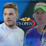 Wawrinka, Azarenka have strong value at the US Open