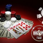 Weekly Poll – Have the WSOP Main event and high roller tourneys like one drop ruined the all-time money list?