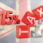 Weekly Poll – Will any Gibraltar or IOM operators move back to London after the 15% tax is implemented?
