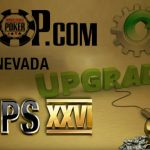 WSOP.com Nevada With a Technology Transplant; FTOPS XXVI Gets Underway With $4.5m in Guarantees