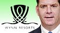Boston 'surrounding community' status stripped after refusing Wynn casino talks