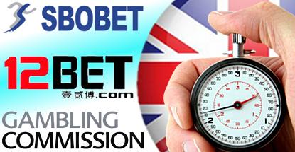 12bet-sbobet-uk-gambling-commission