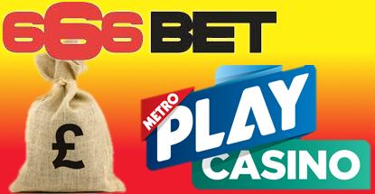 666bet-metro-play-casino
