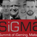 8 Must-Hear Speakers for SiGMA 2014 Affiliates