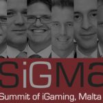 8 SiGMA 2014 Speakers C-Level Execs Can't Afford to Miss