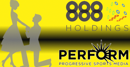 888-holdings-perform-group