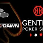 Ali Ayub Wins the Genting Poker Series Dusk Till Dawn Main Event