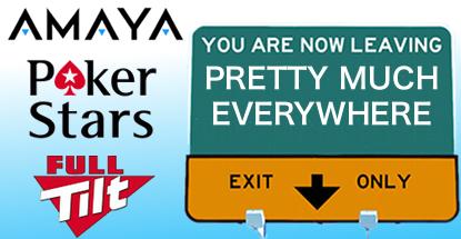 amaya-pokerstars-full-tilt-grey-market-exit