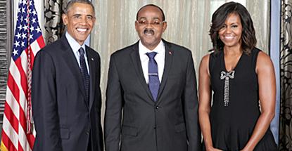 antigua-gaston-browne-barack-michelle-obama
