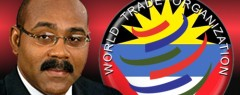antigua-wto-gaston-browne-thumb