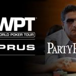 Antonio Buonanno Leads Day 3 WPT Cyprus