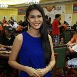 APT Asian Series Manila Day 3 Summary