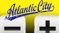 Atlantic City casino revenue up (and down) in August