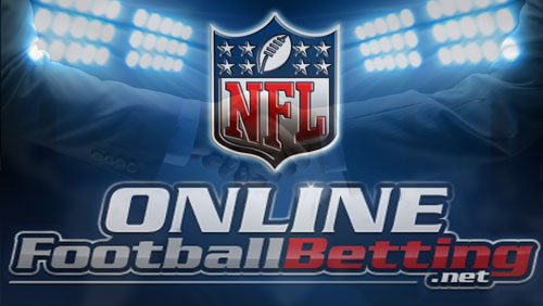Becky's Affiliated: How affiliates use NFL season to drive acquisition
