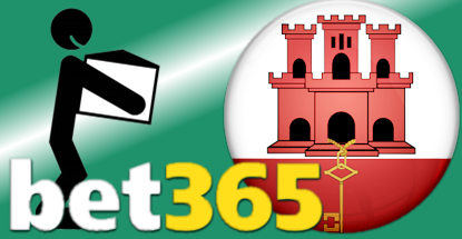 bet365-gibraltar-moving