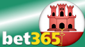 Bet365 corporate restructuring unites online gambling operations in Gibraltar