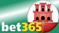 bet365-gibraltar-thumb