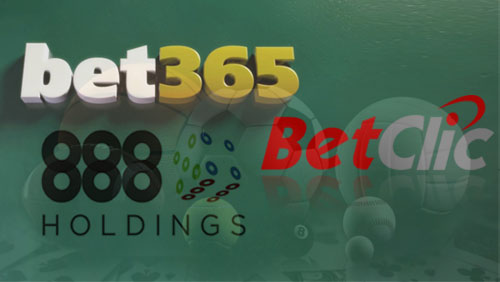 bet win 365