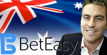 beteasy-matthew-tripp-australia