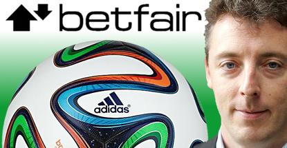 betfair-world-cup-corcoran