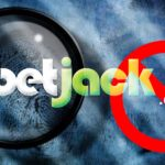 Betjack accused of stiffing bettors their winnings, operating illegally in Oz