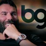 BGO signs Dan Bilzerian