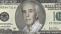 William Hill inks new Nevada sportsbook; Boyd go mobile; Billy Walters $13m 'richer'