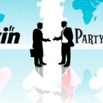 Bwin France Migrates to Partypoker Network