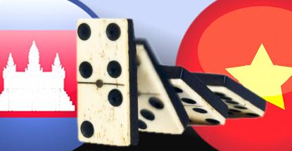 cambodia-vietnam-casino-domino-theory