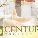 Century Properties extends olive branch to Okada group