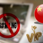 China's illegal gambling crackdown continues; Chinese VIPs continue to look outside Macau to gamble