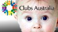 clubs-australia-daycare-thumb