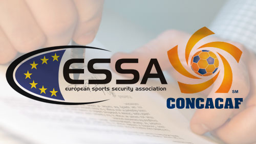 CONCACAF signs betting integrity deal with ESSE, president calls for FIFA overhaul