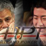 Academy Award Nominee David Rosenbloom Beaten to Heartland Poker Tour Title by Jonathen Chen