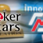 Dealers Choice: Regulation, Innovation Always At Odds