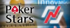 Dealers Choice: Regulation, Innovation Always At Odds
