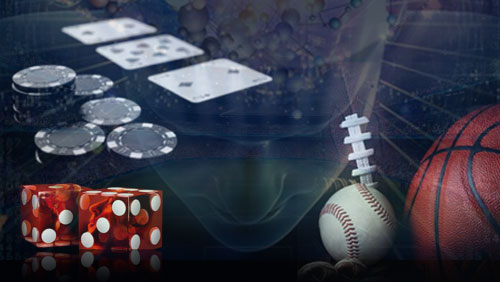 Dealers Choice: Sports Betting, Poker, Daily Fantasy Sports All About Skill