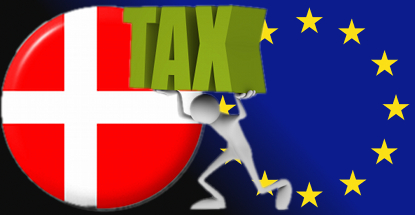 denmark-european-union-online-gambling-tax