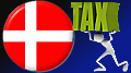 European Union's top court approves Denmark's online gambling tax rate