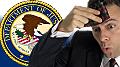 Denver bookie's bettor list to stay secret; GOP pol mulls Christie veto override