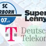 Deutsche Telekom ready to move to online gambling; SC Paderborn finds Bundesliga betting sponsor