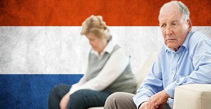 dutch-gaming-regulator-senior-citizens-house-lottery