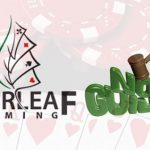 Everleaf's Director Charged With Misappropriation of Players Funds; Pleads Not Guilty
