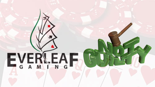 Everleaf Director Charged With Misappropriation of Players Funds; Pleads Not Guilty