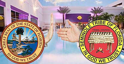 florida-seminole-failed-casino-compact