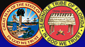 Florida asks federal court to shut down Seminole Tribe's casino card tables