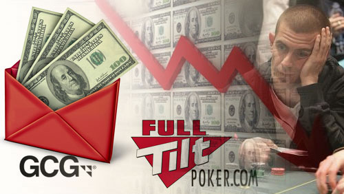 Garden City Group Announce $2m in Payments to be Issued to Former FTP Players and Gus Hansen Reaches $20m in Online Cash Game Losses